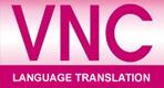 Dịch thuật VNC